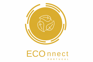 ECOnnect Portugal